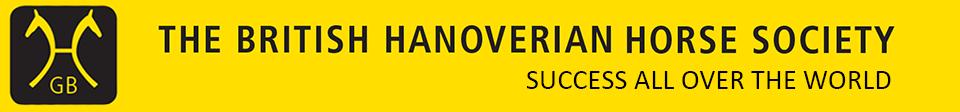 Hanoverian GB